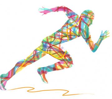 Аэробные нагрузки, бег: как рассчитать пульс тренировок выносливости